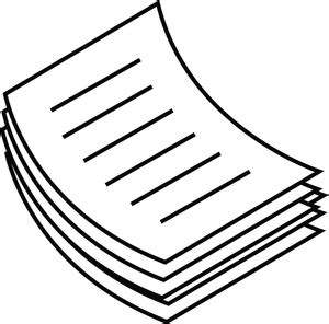 Research Paper Example - A Sample of an Academic Paper