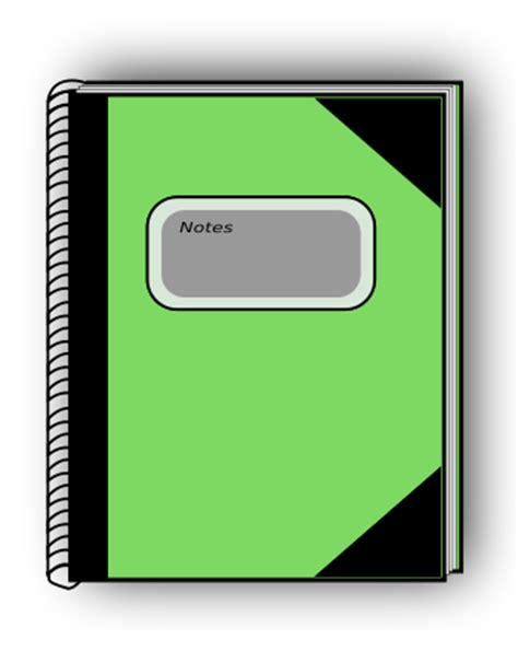 Daphnia Lab Report - Research Paper Example: PaperApcom