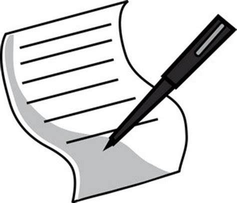 Custom Thesis Writing Service Will Solve Your Problems