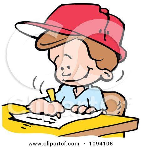 Daphnia lab report essays
